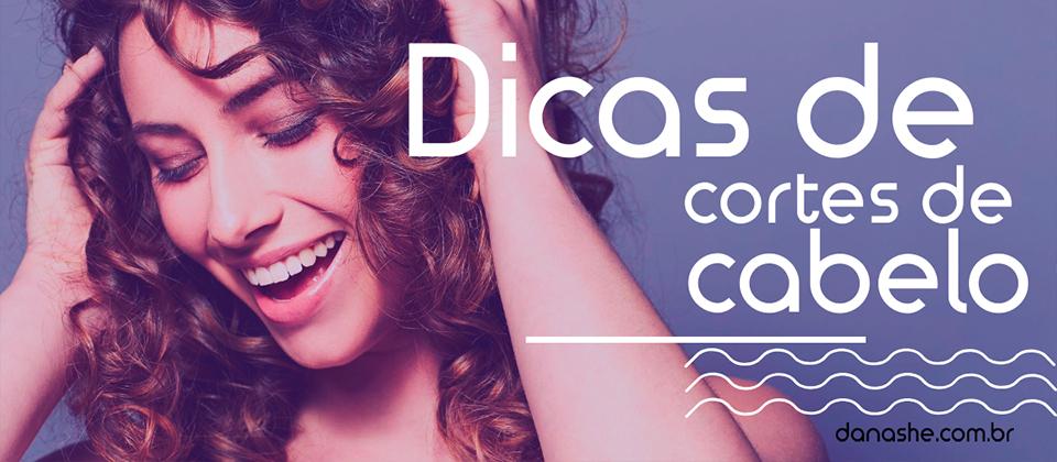 DICAS DE CORTES DE CABELO PARA 2020